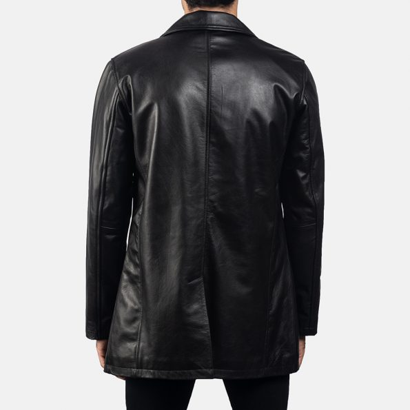 Mens-Urban-Slate-Black-Leather-Coat_9748-1538552149946.jpg