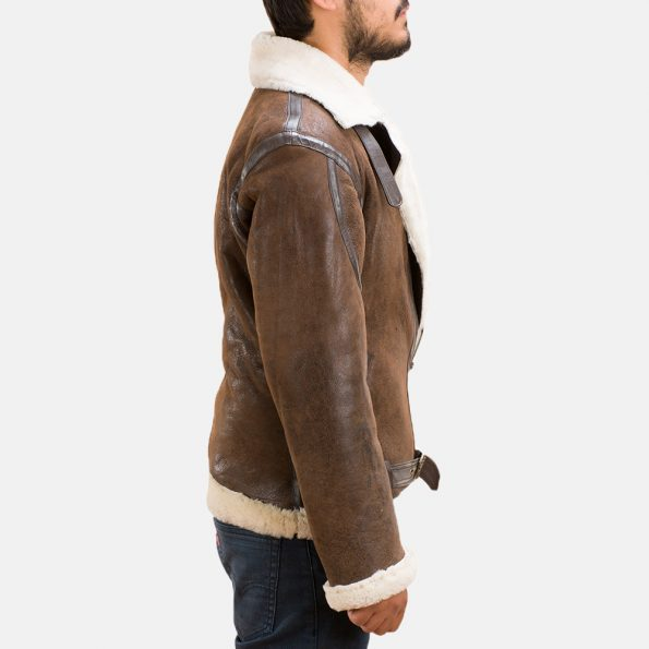 Mens20Forest20Double20Face20Shearling20Jacket202-1491385305676.jpg
