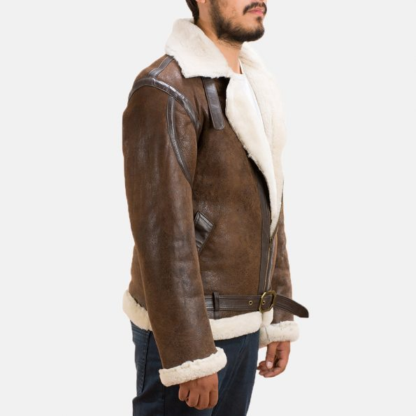 Mens20Forest20Double20Face20Shearling20Jacket203-1491385305745.jpg