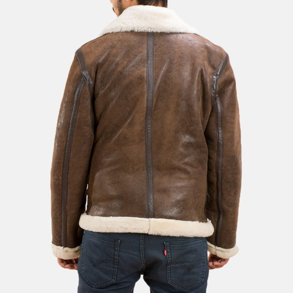 Mens20Forest20Double20Face20Shearling20Jacket204-1491385305600.jpg