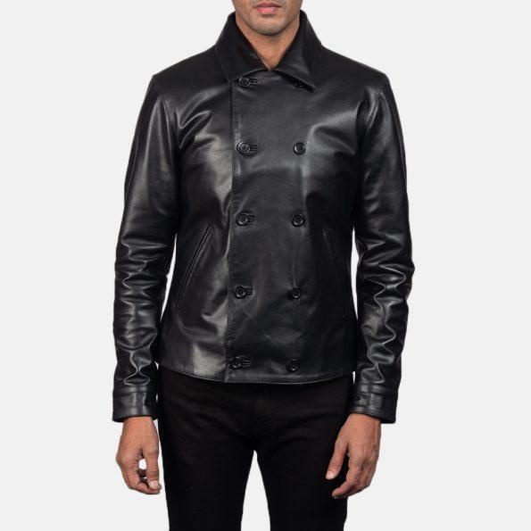 Mod-Black-Leather-Peacoat-for-men_2-1550761796059.jpg