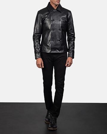 Mod-Black-Leather-Peacoat-for-men_2670-1550660551338.jpg