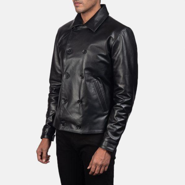 Mod-Black-Leather-Peacoat-for-men_3-1550761796155.jpg