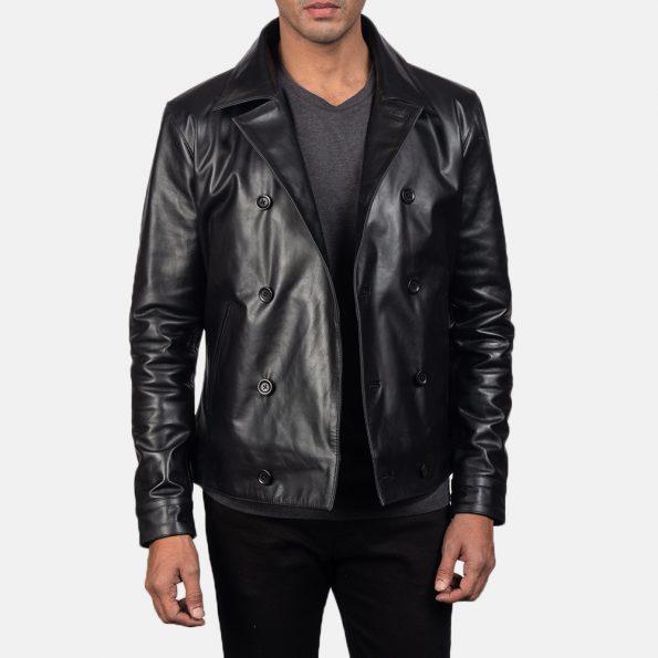 Mod-Black-Leather-Peacoat-for-men_4-1550761796266.jpg