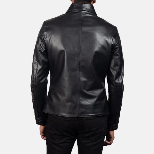 Mod-Black-Leather-Peacoat-for-men_5-1550761796356.jpg