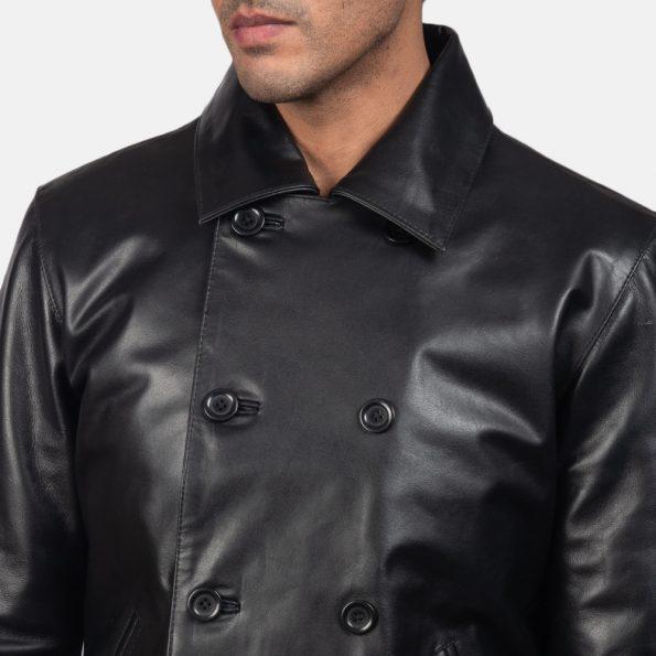 Mod-Black-Leather-Peacoat-for-men_6-1550761796455.jpg