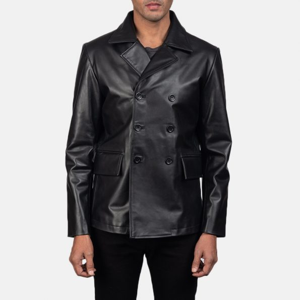 Mr.20Bailey-Black-Leather-Naval-Peacoat-for-men_2-1550761681655.jpg