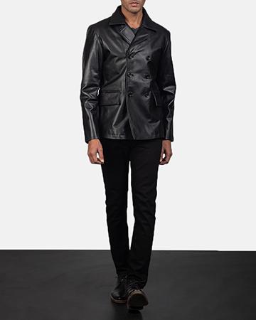 Mr.20Bailey-Black-Leather-Naval-Peacoat-for-men_2654-1550659824899.jpg