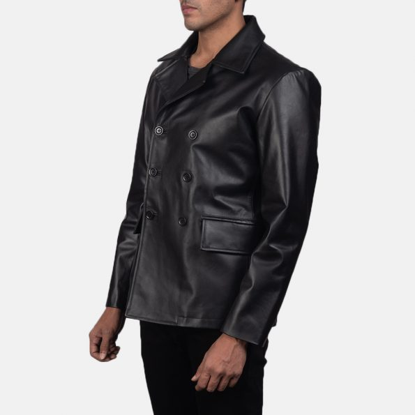 Mr.20Bailey-Black-Leather-Naval-Peacoat-for-men_3-1550761681806.jpg