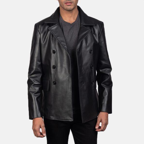 Mr.20Bailey-Black-Leather-Naval-Peacoat-for-men_4-1550761681918.jpg