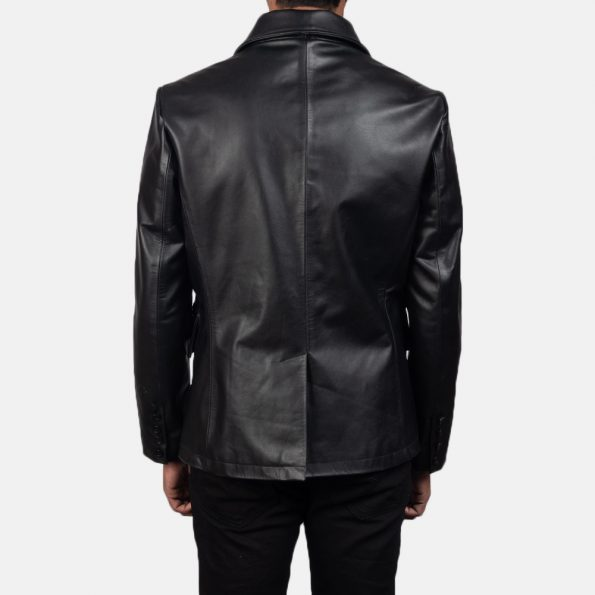 Mr.20Bailey-Black-Leather-Naval-Peacoat-for-men_5-1550761682142.jpg