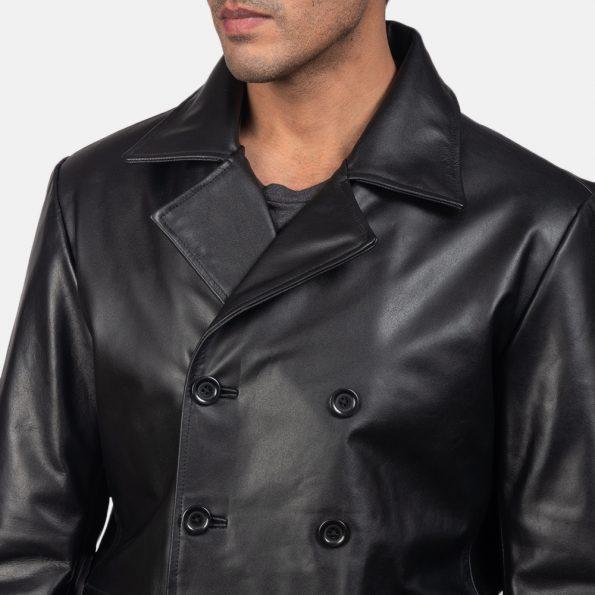Mr.20Bailey-Black-Leather-Naval-Peacoat-for-men_6-1550761682226.jpg