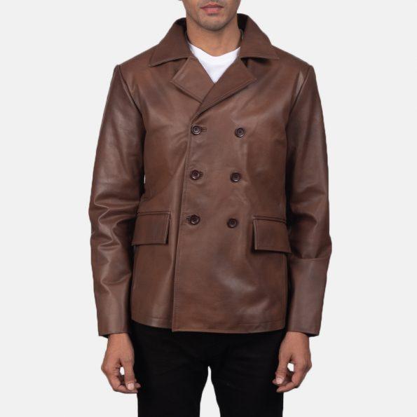 Mr.20Bailey-Brown-Leather-Naval-Peacoat-for-men_2-1550761568805.jpg