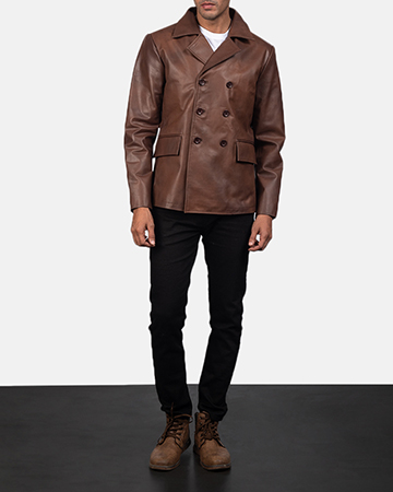 Mr.20Bailey-Brown-Leather-Naval-Peacoat-for-men_2706-1550659563408.jpg