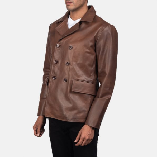 Mr.20Bailey-Brown-Leather-Naval-Peacoat-for-men_3-1550761568943.jpg