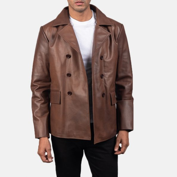 Mr.20Bailey-Brown-Leather-Naval-Peacoat-for-men_4-1550761569008.jpg
