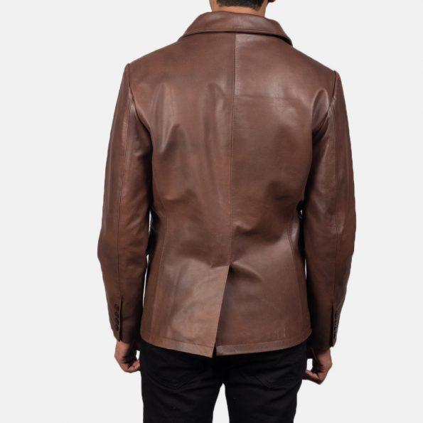 Mr.20Bailey-Brown-Leather-Naval-Peacoat-for-men_5-1550761569133.jpg