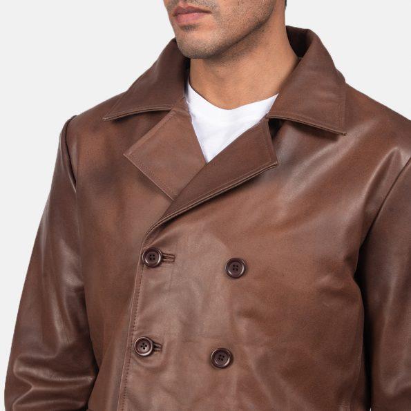 Mr.20Bailey-Brown-Leather-Naval-Peacoat-for-men_6-1550761569240.jpg