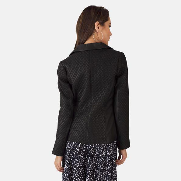 Quilted-Black-Blazer-Zoom-3-1491405728431.jpg