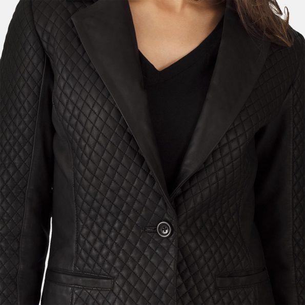 Quilted-Black-Blazer-Zoom-5-1491405728556.jpg