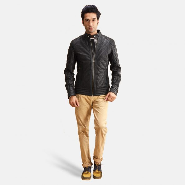 Quilted-Black-CafC3A9-Racer-Jacket-Zoom-1-1522080731152.jpg