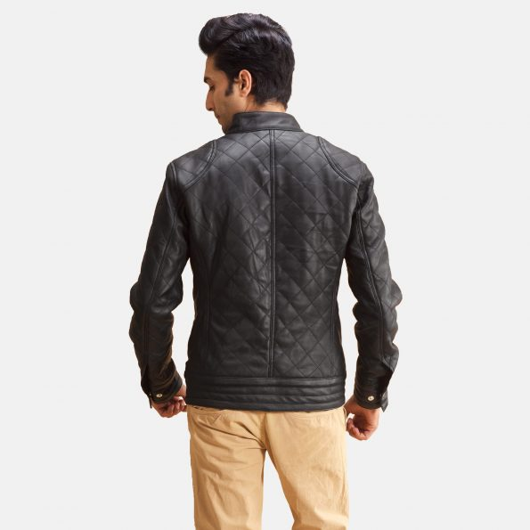 Quilted-Black-CafC3A9-Racer-Jacket-Zoom-3-1522080731218.jpg