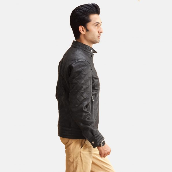 Quilted-Black-CafC3A9-Racer-Jacket-Zoom-4-1522080731334.jpg