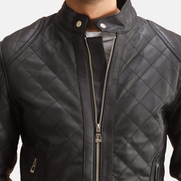 Quilted-Black-CafC3A9-Racer-Jacket-Zoom-5-1522080731673-1522167997521.jpg