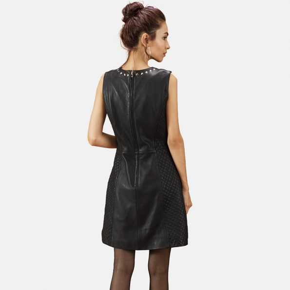 Quilted-Black-Dres-Zoomin-3-1491408114317.jpg