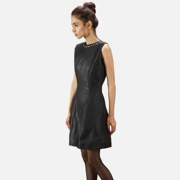 Quilted-Black-Dres-Zoomin-4-1491408114121.jpg