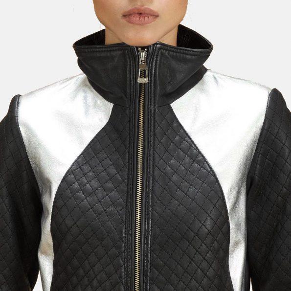 Quilted-Metallic-Jacket-Zoom-5-1491407299242.jpg