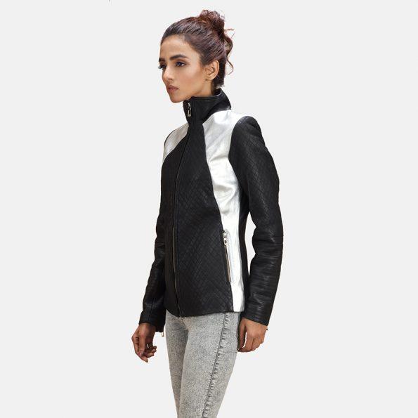 Quilted-Metallic-Jacket-Zoom-Extra-1491407299182.jpg