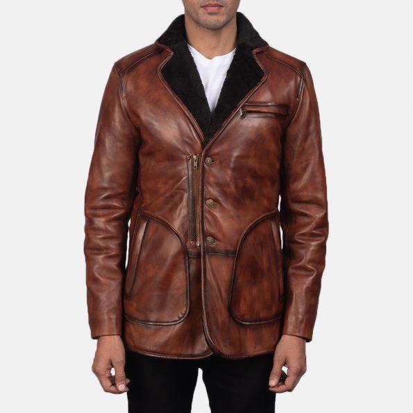 Rocky-Brown-Fur-Leather-Coat-for-men_2-1550762101963.jpg