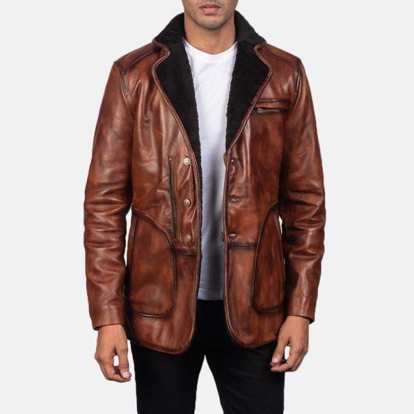 Rocky-Brown-Fur-Leather-Coat-for-men_3-1550762102090.jpg