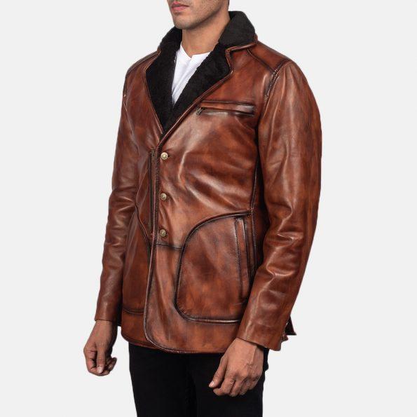 Rocky-Brown-Fur-Leather-Coat-for-men_4-1550762102269.jpg