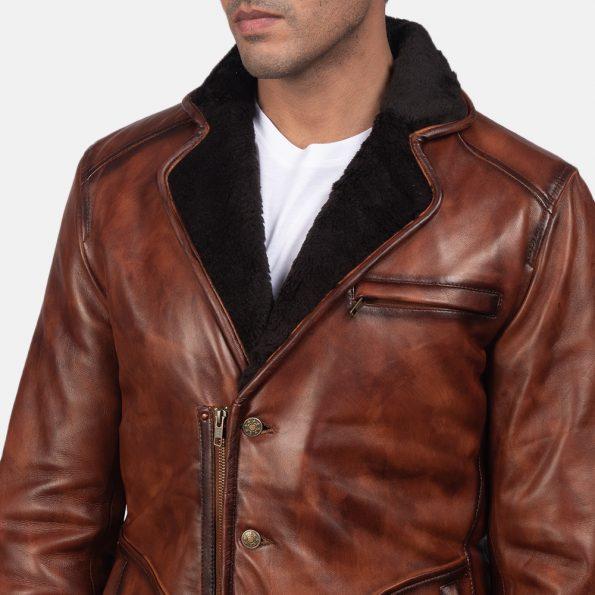 Rocky-Brown-Fur-Leather-Coat-for-men_6-1550762102546.jpg