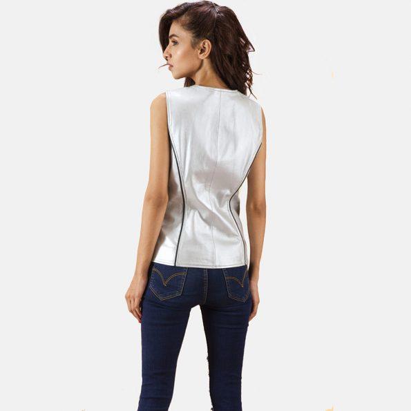 Silver-Metallic-Vest-Zoom-3-1491407716159.jpg