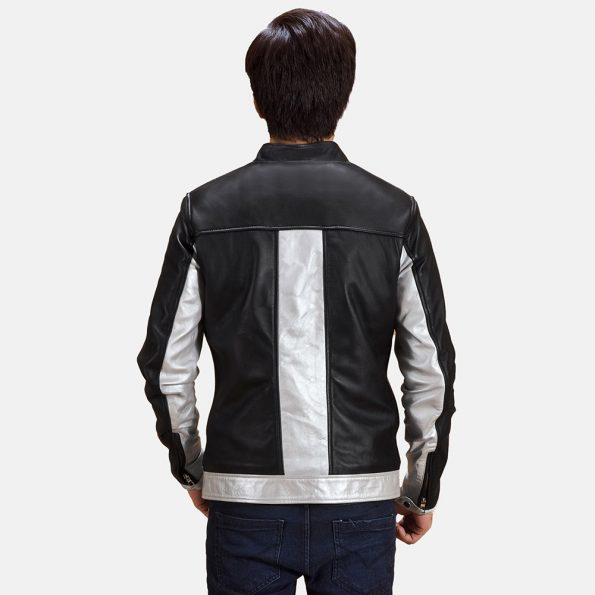 Silver-Panel-CafC3A9-Racer-Jacket-Zoom-3-1491403045461.jpg