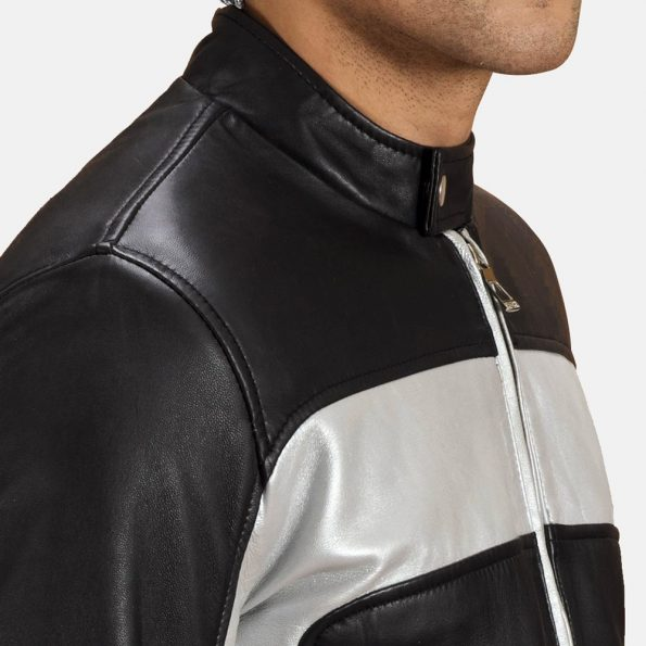 Silver-Panel-CafC3A9-Racer-Jacket-Zoom-4-1491403045303.jpg