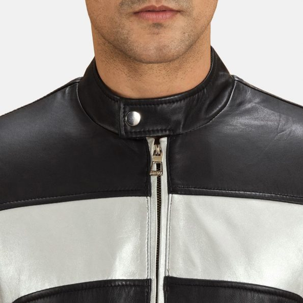 Silver-Panel-CafC3A9-Racer-Jacket-Zoom-5-1491403045497.jpg