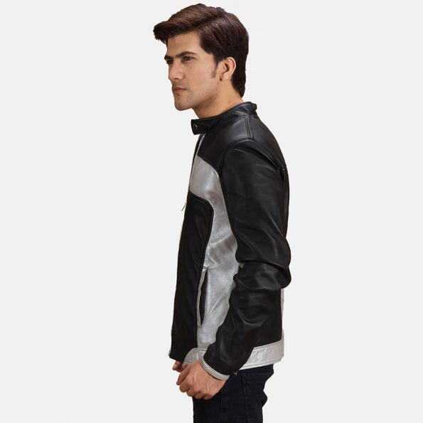 Silver-Panel-CafC3A9-Racer-Jacket-Zoom-Extra-1491403045400.jpg