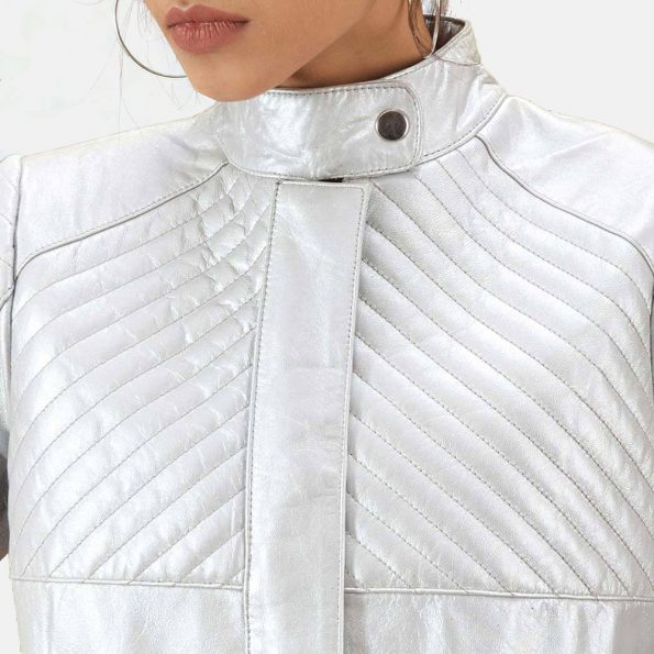 Silver-Quilted-Jacket-Zoom-5-1491407345716.jpg