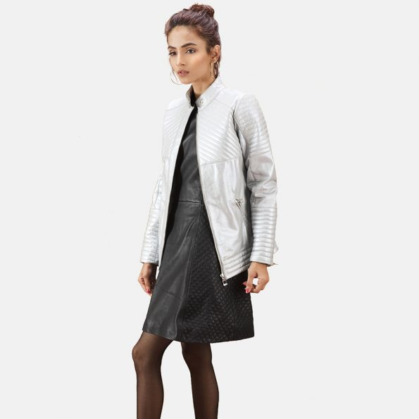 Silver-Quilted-Jacket-Zoom-Extra-1491407345656.jpg