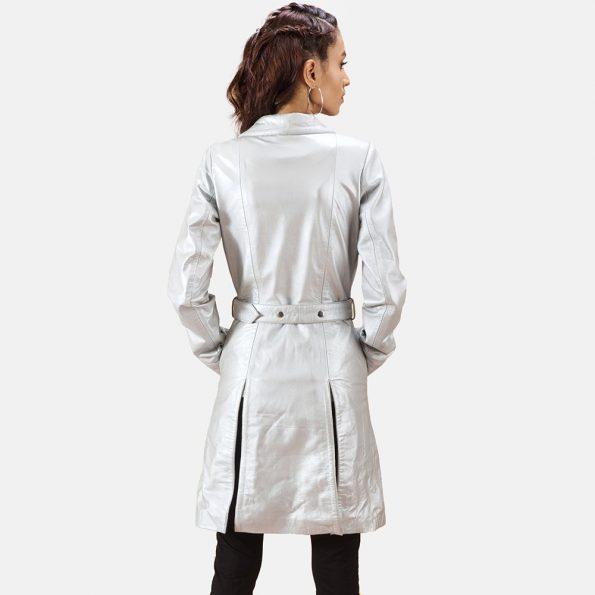 Silver-Trench-Coat-Zoomin-3-1491408077615.jpg