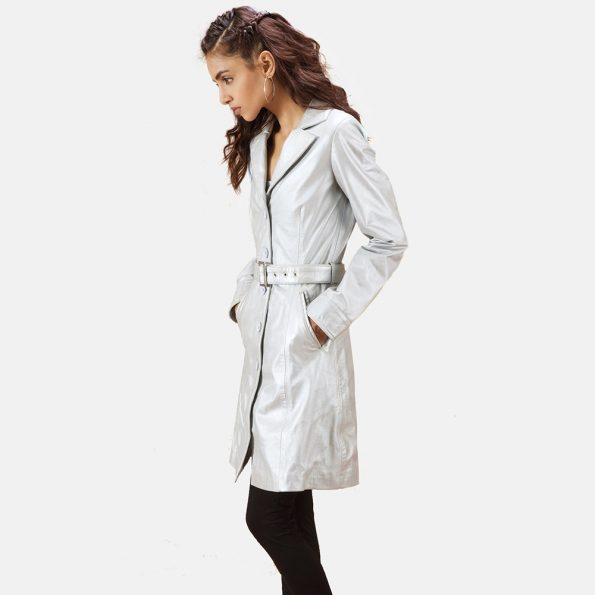 Silver-Trench-Coat-Zoomin-Extra-1491408077511.jpg