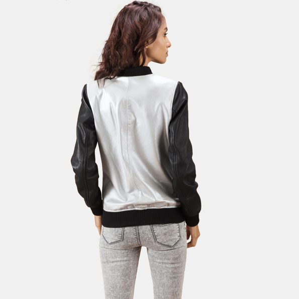 Silver-and-Black-Bomber-Jacket-Zoom-3-1491407668689.jpg