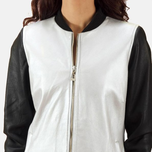 Silver-and-Black-Bomber-Jacket-Zoom-5-1491407668775.jpg