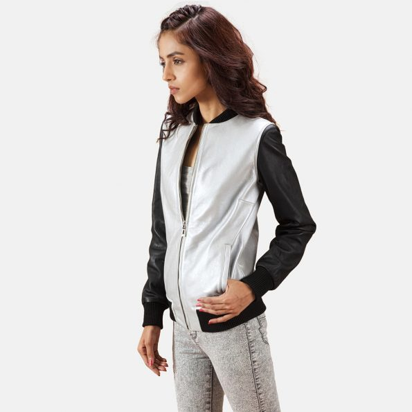 Silver-and-Black-Bomber-Jacket-Zoom-Extra-1491407668932-1522167440194.jpg
