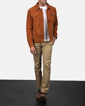 Stallon-Brown-Suede-Jacket-for-men_2519-1550657046330.jpg