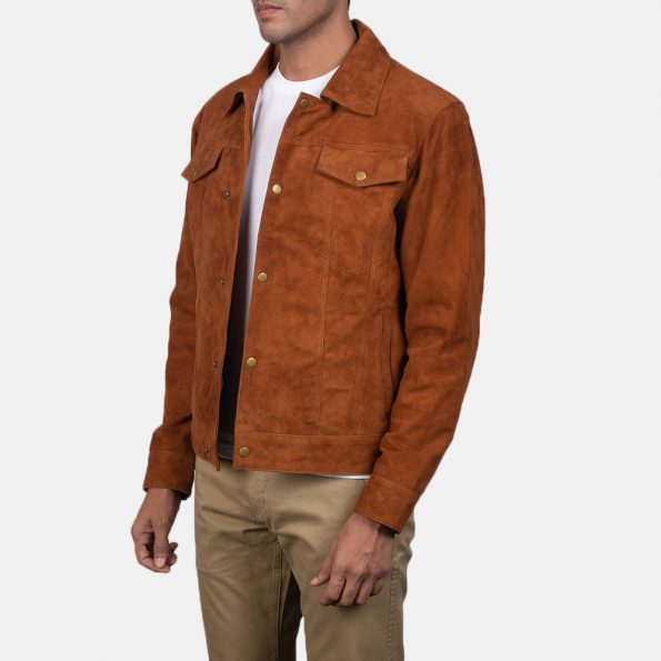 Stallon-Brown-Suede-Jacket-for-men_3-1550760981777.jpg